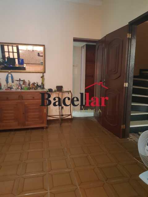 20180328_135831 - Casa 3 quartos à venda Vila Isabel, Rio de Janeiro - R$ 490.000 - TICA30053 - 9