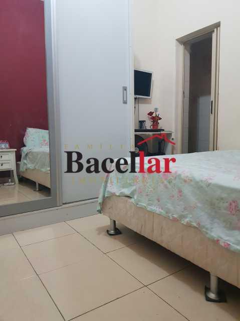 20180328_135926 - Casa 3 quartos à venda Vila Isabel, Rio de Janeiro - R$ 490.000 - TICA30053 - 12