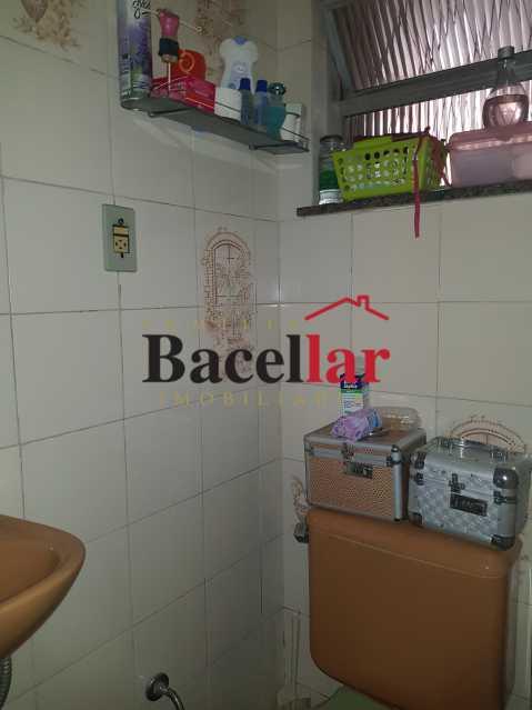 20180328_135946 - Casa 3 quartos à venda Vila Isabel, Rio de Janeiro - R$ 490.000 - TICA30053 - 13