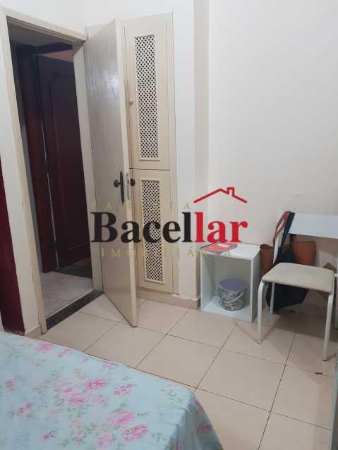 20180328_140007 - Casa 3 quartos à venda Vila Isabel, Rio de Janeiro - R$ 490.000 - TICA30053 - 14