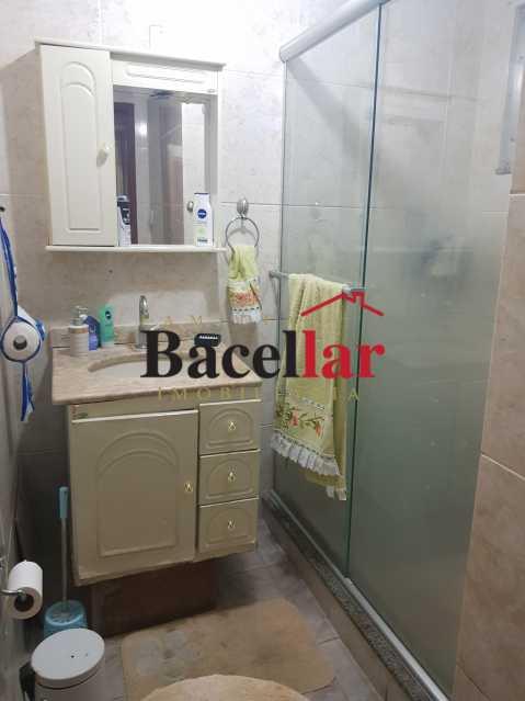 20180328_140110 - Casa 3 quartos à venda Vila Isabel, Rio de Janeiro - R$ 490.000 - TICA30053 - 11