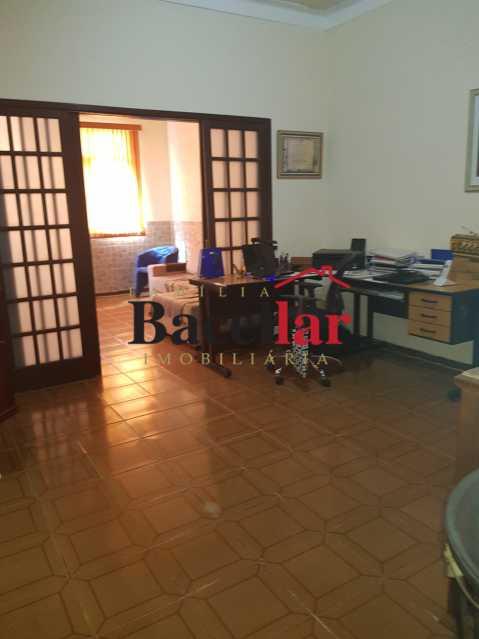 20180328_140133 - Casa 3 quartos à venda Vila Isabel, Rio de Janeiro - R$ 490.000 - TICA30053 - 8