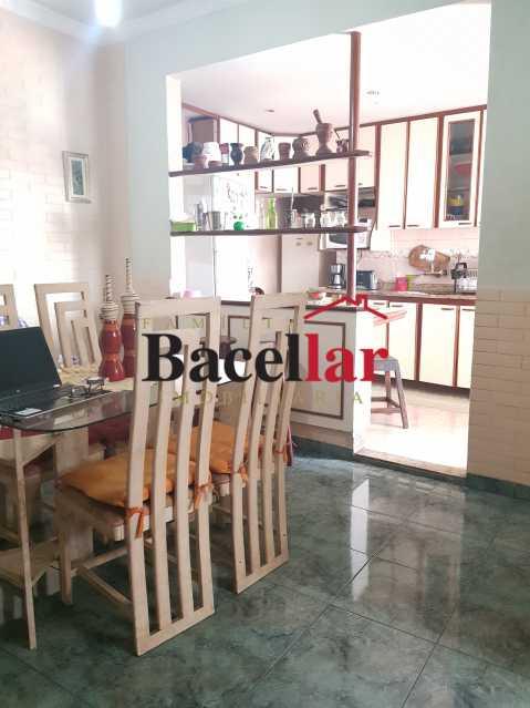 20180328_140320 - Casa 3 quartos à venda Vila Isabel, Rio de Janeiro - R$ 490.000 - TICA30053 - 16