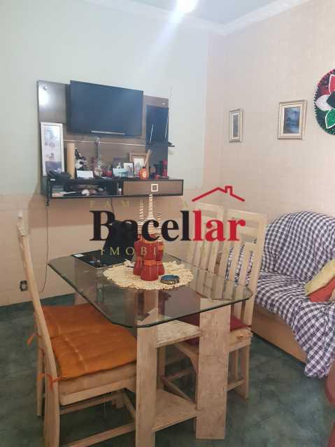 20180328_140422 - Casa 3 quartos à venda Vila Isabel, Rio de Janeiro - R$ 490.000 - TICA30053 - 20