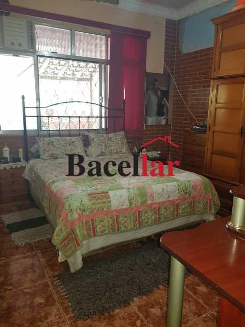 20180328_140500 - Casa 3 quartos à venda Vila Isabel, Rio de Janeiro - R$ 490.000 - TICA30053 - 22