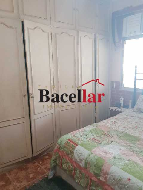 20180328_140523 - Casa 3 quartos à venda Vila Isabel, Rio de Janeiro - R$ 490.000 - TICA30053 - 23