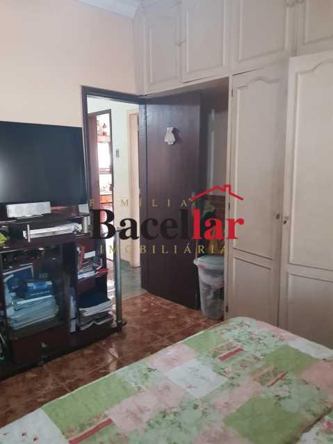 20180328_140540 - Casa 3 quartos à venda Vila Isabel, Rio de Janeiro - R$ 490.000 - TICA30053 - 24