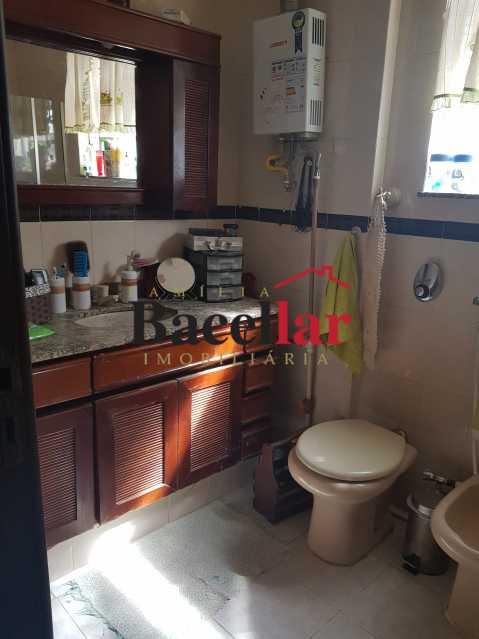 20180328_140601 - Casa 3 quartos à venda Vila Isabel, Rio de Janeiro - R$ 490.000 - TICA30053 - 25