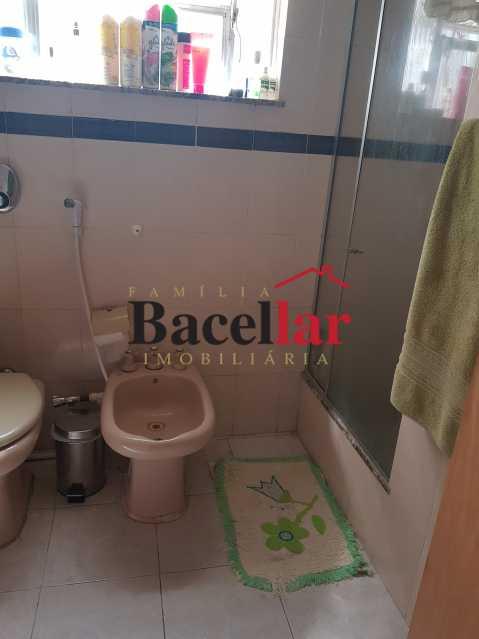 20180328_140615 - Casa 3 quartos à venda Vila Isabel, Rio de Janeiro - R$ 490.000 - TICA30053 - 26