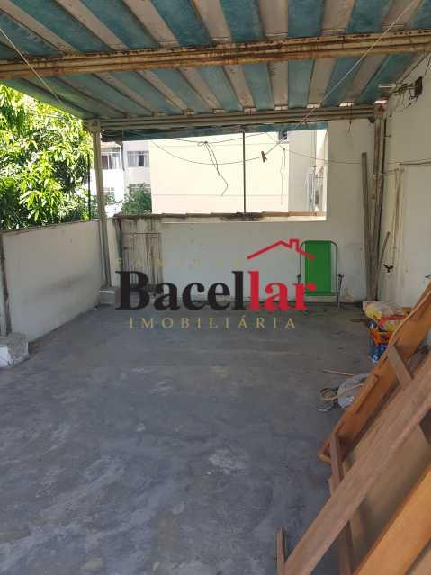 20180328_140726 - Casa 3 quartos à venda Vila Isabel, Rio de Janeiro - R$ 490.000 - TICA30053 - 28