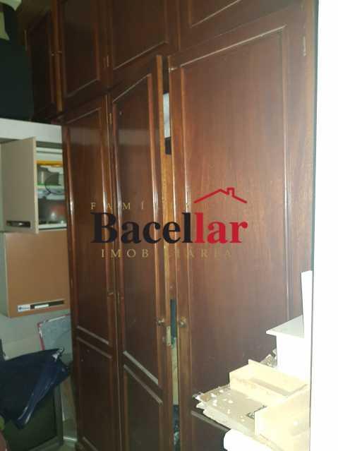 20180328_140852 - Casa 3 quartos à venda Vila Isabel, Rio de Janeiro - R$ 490.000 - TICA30053 - 29