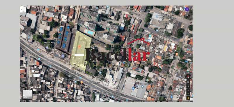 03 - Hotel à venda Rio de Janeiro,RJ Vila Valqueire - R$ 14.000.000 - TIHT00001 - 1