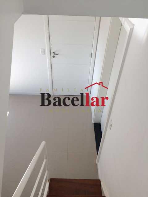 5fcb8792-e361-4e62-a31d-870961 - Cobertura 2 quartos à venda Tijuca, Rio de Janeiro - R$ 1.200.000 - TICO20069 - 9