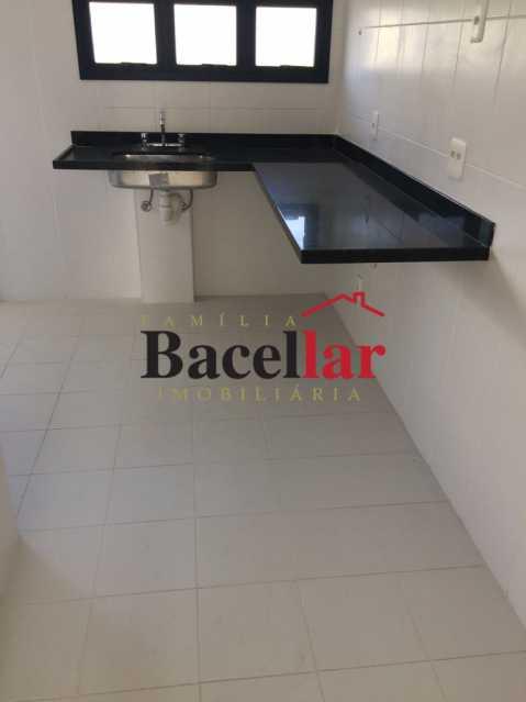 8fbd376a-b2af-49e9-9ab8-17d685 - Cobertura 2 quartos à venda Tijuca, Rio de Janeiro - R$ 1.200.000 - TICO20069 - 15