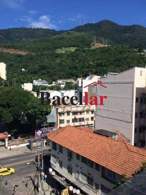 90de01bc-c514-4470-97a7-025da4 - Cobertura 2 quartos à venda Tijuca, Rio de Janeiro - R$ 1.200.000 - TICO20069 - 5