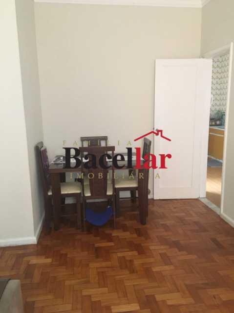 IMG-20180221-WA0031 - Casa 3 quartos à venda Grajaú, Rio de Janeiro - R$ 699.000 - TICA30057 - 6