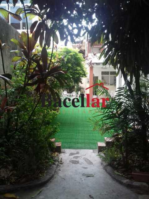 IMG-20180417-WA0012 - Casa 3 quartos à venda Grajaú, Rio de Janeiro - R$ 699.000 - TICA30057 - 1