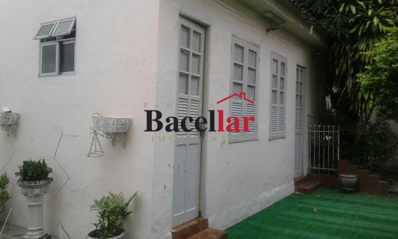 IMG-20180417-WA0021 - Casa 3 quartos à venda Grajaú, Rio de Janeiro - R$ 699.000 - TICA30057 - 15