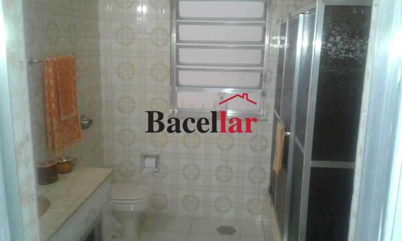 IMG-20180417-WA0029 - Casa 3 quartos à venda Grajaú, Rio de Janeiro - R$ 699.000 - TICA30057 - 16