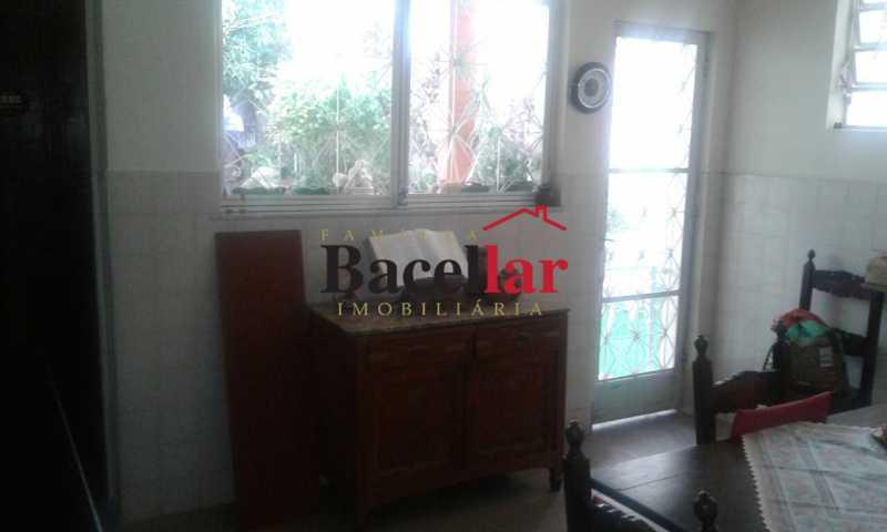IMG-20180417-WA0030 - Casa 3 quartos à venda Grajaú, Rio de Janeiro - R$ 699.000 - TICA30057 - 9