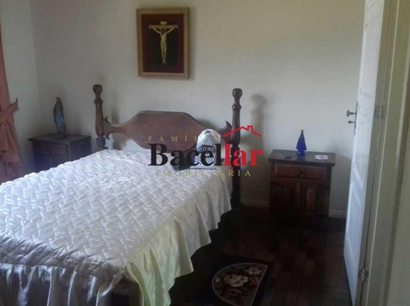 IMG-20180417-WA0034 - Casa 3 quartos à venda Grajaú, Rio de Janeiro - R$ 699.000 - TICA30057 - 20