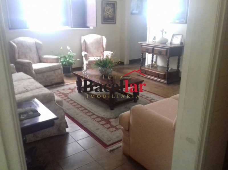 IMG-20180417-WA0035 - Casa 3 quartos à venda Grajaú, Rio de Janeiro - R$ 699.000 - TICA30057 - 11