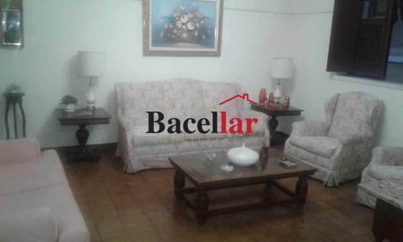 IMG-20180417-WA0037 - Casa 3 quartos à venda Grajaú, Rio de Janeiro - R$ 699.000 - TICA30057 - 12