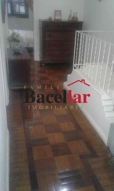 IMG-20180417-WA0039 - Casa 3 quartos à venda Grajaú, Rio de Janeiro - R$ 699.000 - TICA30057 - 22