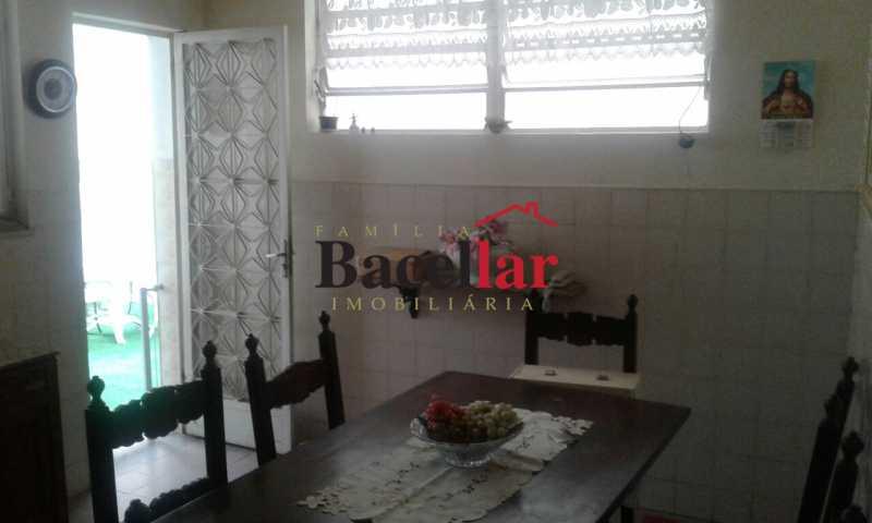 IMG-20180417-WA0040 - Casa 3 quartos à venda Grajaú, Rio de Janeiro - R$ 699.000 - TICA30057 - 23