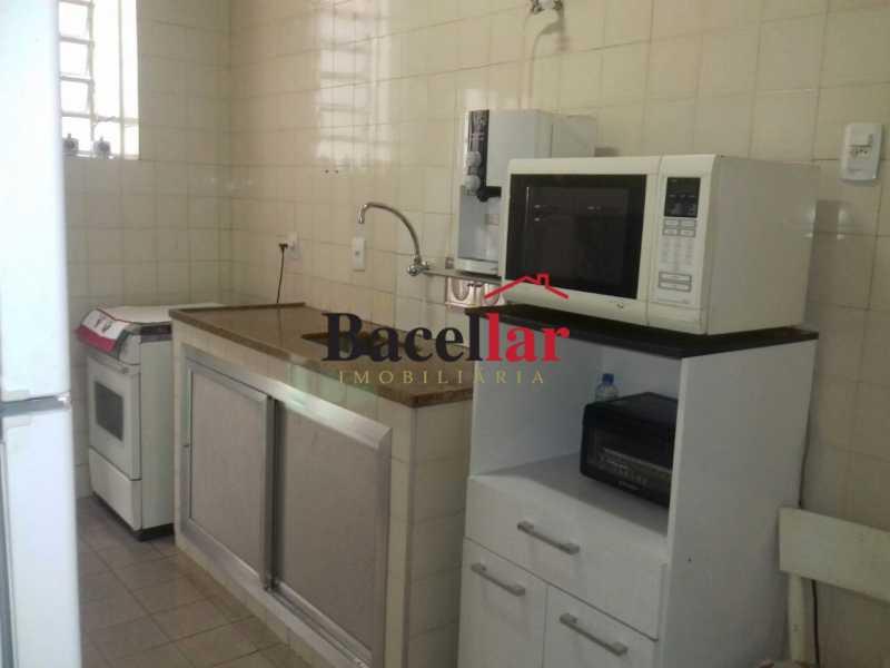 IMG-20180417-WA0041 - Casa 3 quartos à venda Grajaú, Rio de Janeiro - R$ 699.000 - TICA30057 - 24