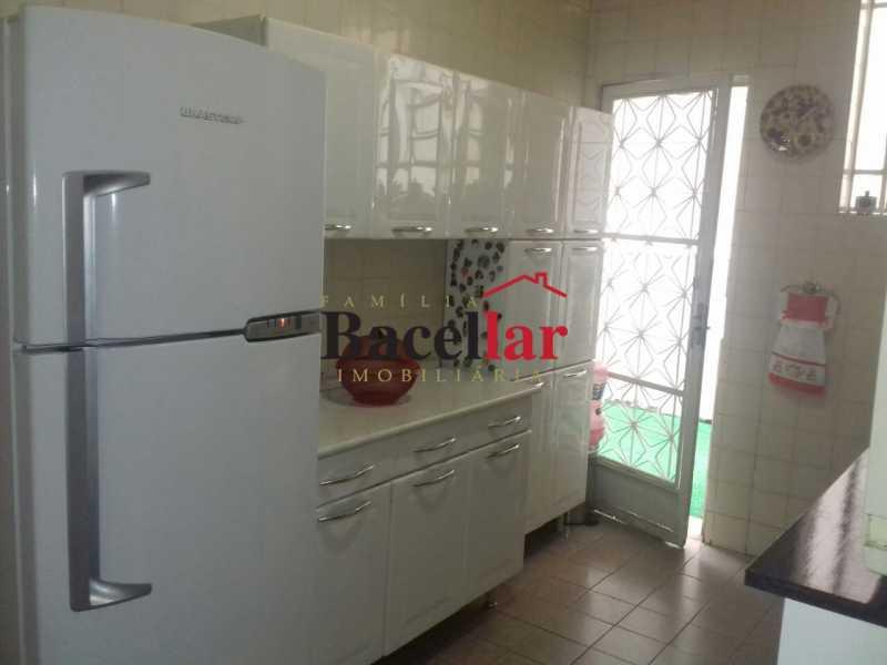 IMG-20180417-WA0042 - Casa 3 quartos à venda Grajaú, Rio de Janeiro - R$ 699.000 - TICA30057 - 25