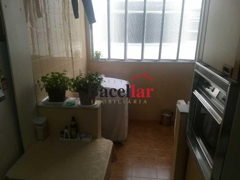 0d6d233e-74ec-4f84-95d8-24f33d - Imóvel Apartamento À VENDA, Tijuca, Rio de Janeiro, RJ - TIAP31173 - 18