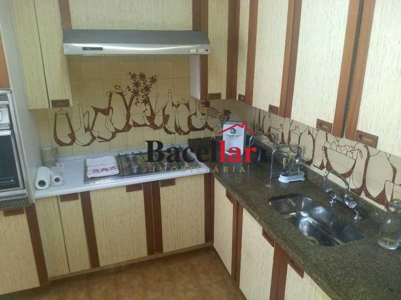 4fba4479-9be9-4a86-ad22-b6b321 - Imóvel Apartamento À VENDA, Tijuca, Rio de Janeiro, RJ - TIAP31173 - 16