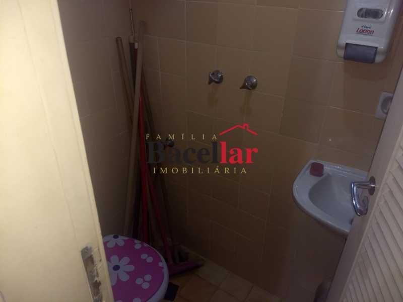 32f39d95-5b99-4876-95af-b0156e - Imóvel Apartamento À VENDA, Tijuca, Rio de Janeiro, RJ - TIAP31173 - 20