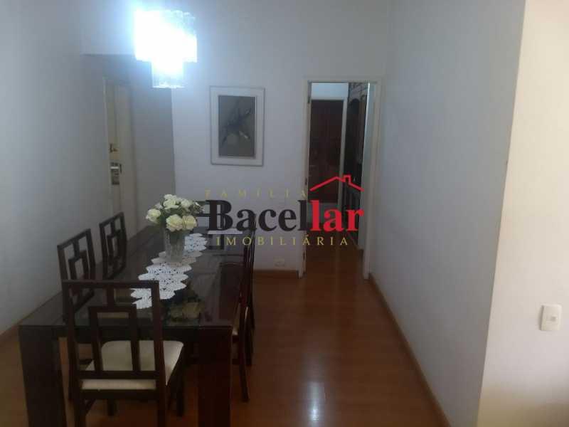 69c66e91-ccaa-4738-8c74-e17016 - Imóvel Apartamento À VENDA, Tijuca, Rio de Janeiro, RJ - TIAP31173 - 6