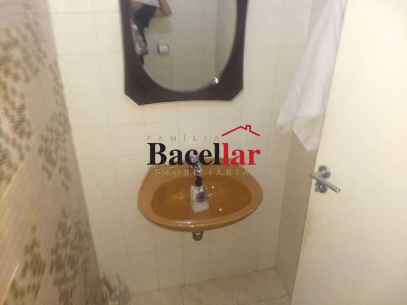 712e8949-69b0-48a3-a605-f626d9 - Imóvel Apartamento À VENDA, Tijuca, Rio de Janeiro, RJ - TIAP31173 - 21