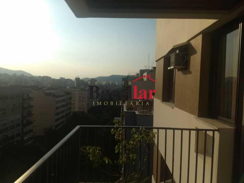 12099b71-ce1e-4234-9d6d-557283 - Imóvel Apartamento À VENDA, Tijuca, Rio de Janeiro, RJ - TIAP31173 - 23