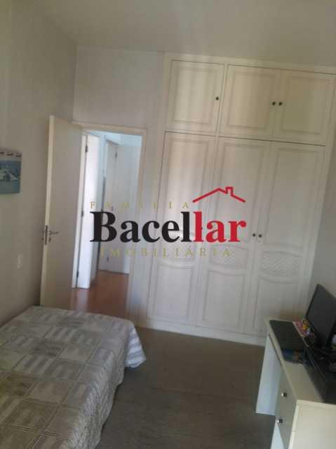 ade0962f-1b56-4838-a3e5-b648a6 - Imóvel Apartamento À VENDA, Tijuca, Rio de Janeiro, RJ - TIAP31173 - 13