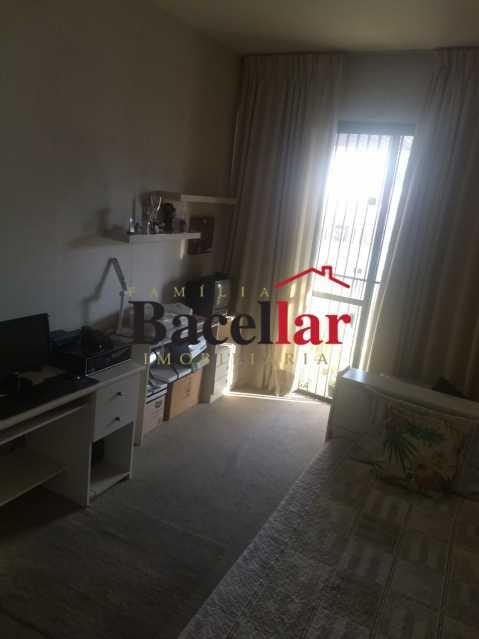 e78d69d8-dce8-4322-b0dc-acc2ca - Imóvel Apartamento À VENDA, Tijuca, Rio de Janeiro, RJ - TIAP31173 - 11