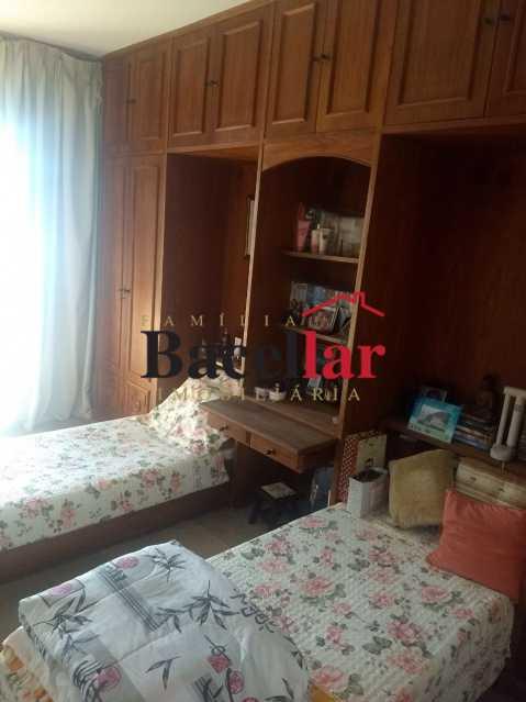 f2b4b0b5-e9a1-4a45-9c97-801ad5 - Imóvel Apartamento À VENDA, Tijuca, Rio de Janeiro, RJ - TIAP31173 - 15