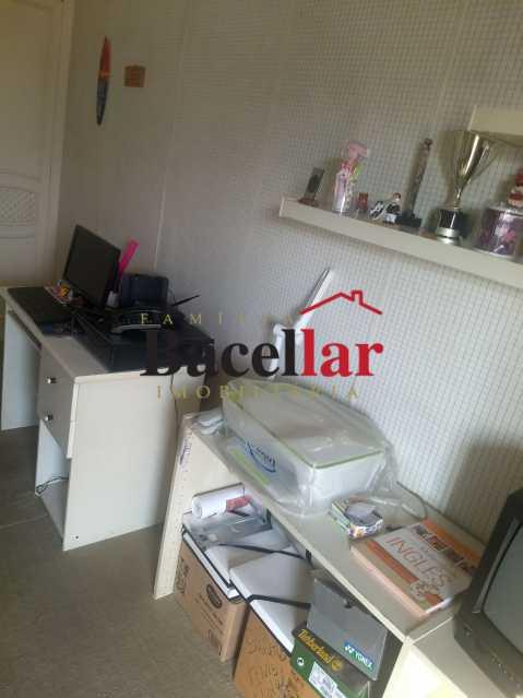 f2710287-f2f4-4619-9e43-5d68d0 - Imóvel Apartamento À VENDA, Tijuca, Rio de Janeiro, RJ - TIAP31173 - 14