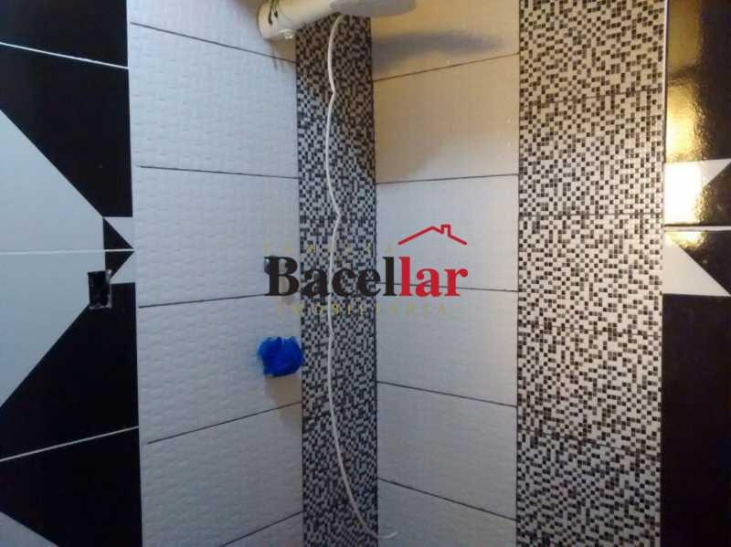 WhatsApp Image 2018-04-20 at 1 - Apartamento 2 quartos à venda Praça da Bandeira, Rio de Janeiro - R$ 220.000 - TIAP21850 - 12