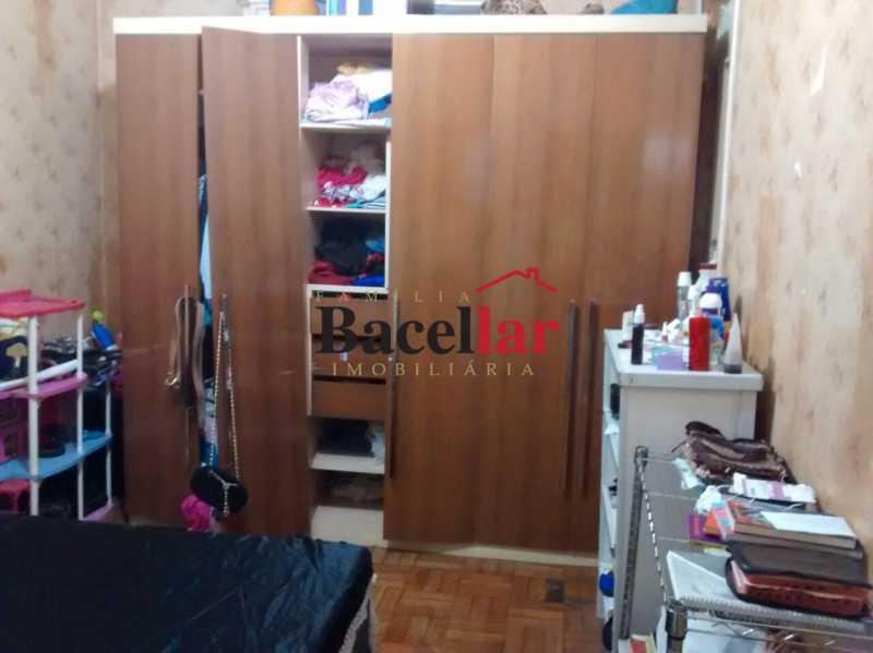 WhatsApp Image 2018-04-20 at 1 - Apartamento 2 quartos à venda Praça da Bandeira, Rio de Janeiro - R$ 220.000 - TIAP21850 - 9