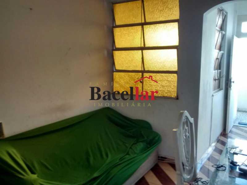 WhatsApp Image 2018-04-20 at 1 - Apartamento 2 quartos à venda Praça da Bandeira, Rio de Janeiro - R$ 220.000 - TIAP21850 - 3