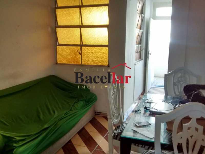 WhatsApp Image 2018-04-20 at 1 - Apartamento 2 quartos à venda Praça da Bandeira, Rio de Janeiro - R$ 220.000 - TIAP21850 - 4