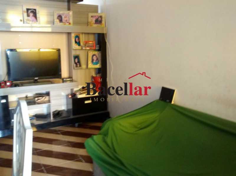 WhatsApp Image 2018-04-20 at 1 - Apartamento 2 quartos à venda Praça da Bandeira, Rio de Janeiro - R$ 220.000 - TIAP21850 - 5