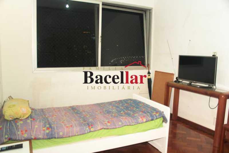 Avenida Atlântica 3628 12 - Cobertura 6 quartos à venda Copacabana, Rio de Janeiro - R$ 3.500.000 - TICO60004 - 10