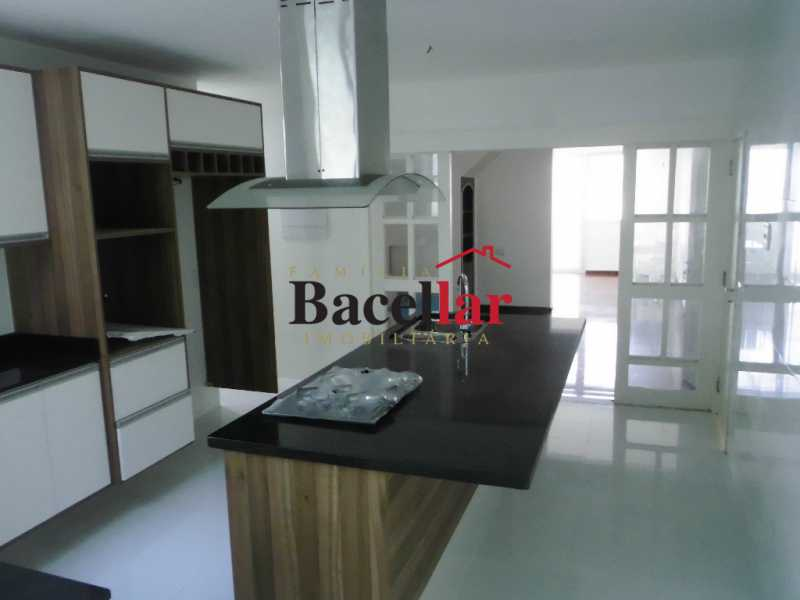 CIMG1429 - Cobertura 6 quartos à venda Copacabana, Rio de Janeiro - R$ 3.500.000 - TICO60004 - 21