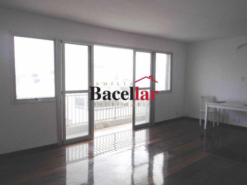 CIMG1445 - Cobertura 6 quartos à venda Copacabana, Rio de Janeiro - R$ 3.500.000 - TICO60004 - 5