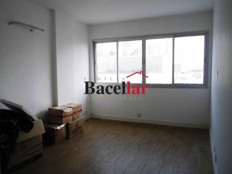 CIMG1462 - Cobertura 6 quartos à venda Copacabana, Rio de Janeiro - R$ 3.500.000 - TICO60004 - 13